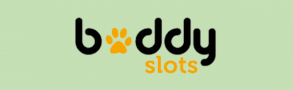 Buddy Slots Casino Review: Best Place for Slots