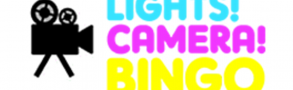 Lights Camera Bingo Casino review